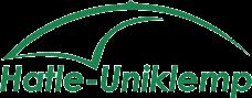 Uniklemp
